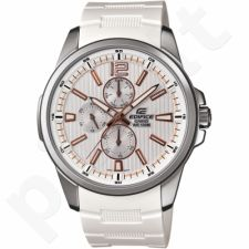 Vyriškas laikrodis Casio EF-343-7AVEF