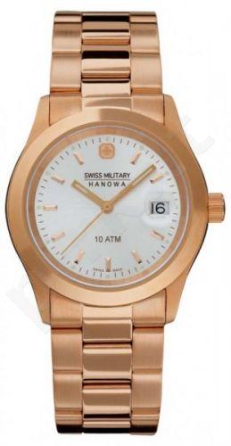 Vyriškas laikrodis Swiss Military Freedom 6.5023.09.001