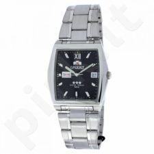 Vyriškas laikrodis Orient FPMAA004B7