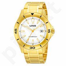 Vyriškas laikrodis LORUS RH916DX-9