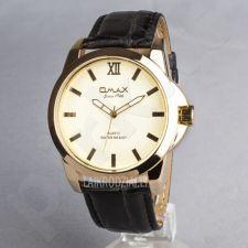 Vyriškas laikrodis Omax BC08G12I