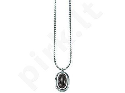 Esprit moteriškas kaklo papuošalas ESNL91754A420
