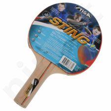 Raketė stalo tenisui STIGA Poland Sting
