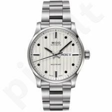 Vyriškas laikrodis MIDO M005.430.11.031.80