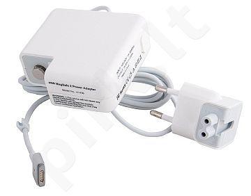 Notebook power supply APPLE 220V, 85W: 20V, 4.25A