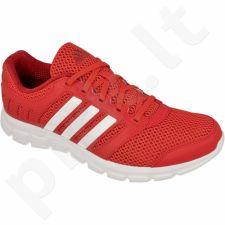 Sportiniai bateliai bėgimui Adidas   breeze 101 2 M AF5342