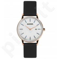Moteriškas laikrodis SLAZENGER Retro SL.9.1978.3.01