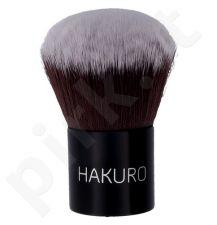 Hakuro šepetėlis H100, kosmetika moterims, 1vnt