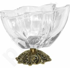 Stiklo indas 104307