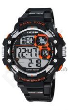 Laikrodis CALYPSO K5674_4