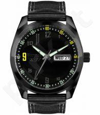 Vyriškas NESTEROV laikrodis H1185A32-175Y