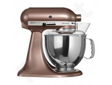 Virtuvinis kombainas KitchenAid 5KSM175PSEAP