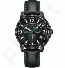 Vyriškas laikrodis Certina C034.453.36.057.02