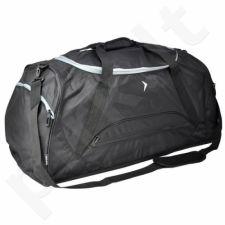 Krepšys Outhorn HOL17-TPU605A juoda