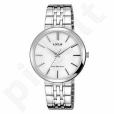 Moteriškas laikrodis LORUS RG281MX-9