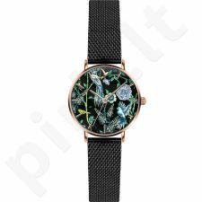 Moteriškas laikrodis EMILY WESTWOOD EBA-3314