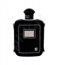 Alexandre.J Western Leather, Black, kvapusis vanduo vyrams, 100ml