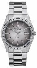 Vyriškas laikrodis Swiss Military Hanowa 6.5162.04.009