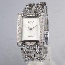 Moteriškas laikrodis Omax DA07P66I
