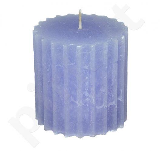 Žvakė 97221