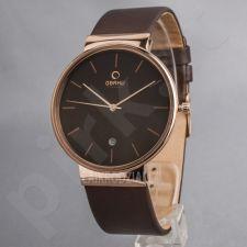 Vyriškas laikrodis Obaku Harmony V153GVNRN