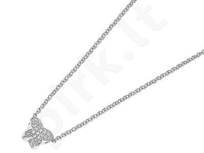 Esprit moteriškas kaklo papuošalas ESNL92156A420