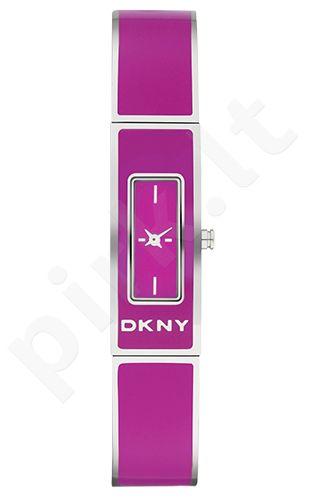Laikrodis DKNY BANGLE NY8759