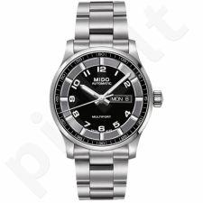 Vyriškas laikrodis MIDO M005.430.11.052.80