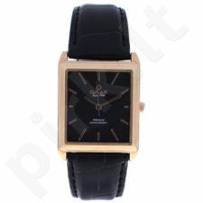 Moteriškas laikrodis Omax 00OAS1206B02