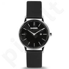Moteriškas laikrodis SLAZENGER Retro SL.9.1978.3.04