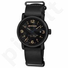 Vyriškas laikrodis WENGER  URBAN METROPOLITAN  01.1041.135