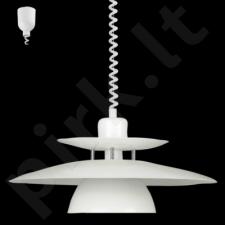 Pakabinamas šviestuvas EGLO 87055 | BRENDA