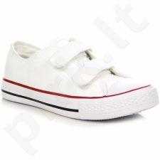 Laisvalaikio batai Atletico