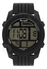 Vyriškas NESTEROV laikrodis H2578A38-15E