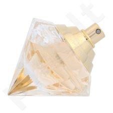 Chopard Brilliant Wish, kvapusis vanduo moterims, 30ml, (Testeris)