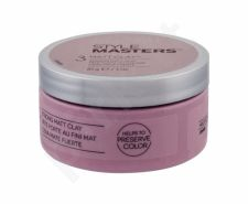 Revlon Professional Style Masters Creator, For Definition and Hair Styling moterims, 85g
