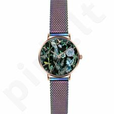 Moteriškas laikrodis EMILY WESTWOOD EBA-3814