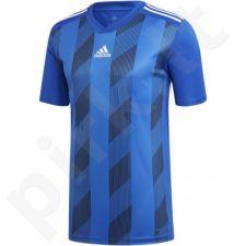 Marškinėliai Adidas Striped 19 Jersey M DP3200