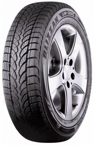 Bridgestone BLIZZAK LM32C R15