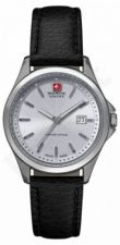 Vyriškas laikrodis Swiss Military Hanowa 6.6145.04.001