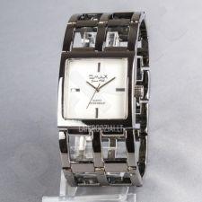 Moteriškas laikrodis Omax DB06P66I