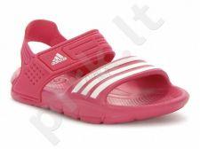Basutės Adidas Akwah 8 K 30 dydis
