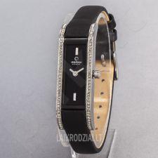 Moteriškas laikrodis OBAKU OB V159LEABRB