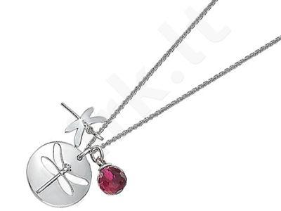 Esprit moteriškas kaklo papuošalas ESNL92183A420