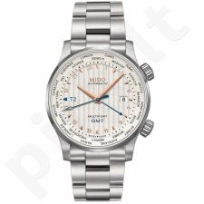 Vyriškas laikrodis MIDO M005.929.11.031.00