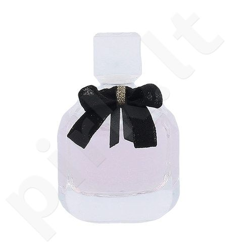 Yves Saint Laurent Mon Paris, EDP moterims, 7,5ml, (testeris)
