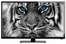 Televizorius eSTAR LED TV 24D1T1