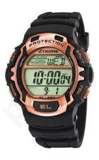 Laikrodis CALYPSO K5573_8