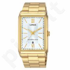 Vyriškas laikrodis LORUS RH906JX-9