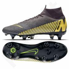 Futbolo bateliai  Nike Mercurial Superfly 6 Elite SG-Pro AC M AH7366-077